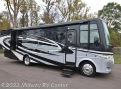 New 2017  Newmar Bay Star  3208 by Newmar from Midway RV Center in Grand Rapids, MI