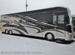 Used 2015  Newmar Dutch Star  4366