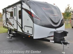 New 2017  Heartland RV North Trail   24BHS by Heartland RV from Midway RV Center in Grand Rapids, MI