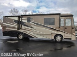 New 2017  Newmar Ventana LE  3436 by Newmar from Midway RV Center in Grand Rapids, MI