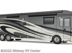 New 2018 Newmar Dutch Star 4310 available in Grand Rapids, Michigan