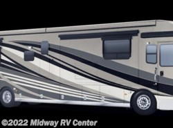New 2018 Newmar Mountain Aire 4047 available in Grand Rapids, Michigan