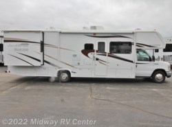 Used 2014 Fleetwood Jamboree Searcher  31M available in Grand Rapids, Michigan