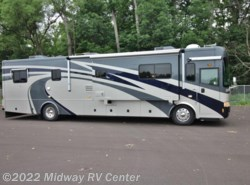 Used 2006 Country Coach Inspire 360 GENOA available in Grand Rapids, Michigan