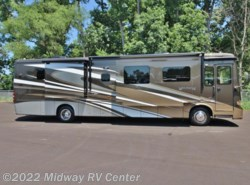 Used 2017 Newmar Ventana LE 4002 available in Grand Rapids, Michigan