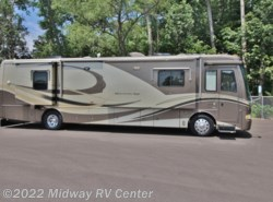 Used 2006 Newmar Mountain Aire 4032 available in Grand Rapids, Michigan