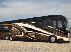 New 2017  Entegra Coach Anthem 44B Luxury Bath & 1/2 for Sale at MHSRV.com by Entegra Coach from Motor Home Specialist in Alvarado, TX