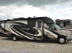 New 2017  Coachmen Concord 300DS W/Ultra Leather, Aluminum Rims, Jacks by Coachmen from Motor Home Specialist in Alvarado, TX