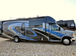 New 2017  Coachmen Concord 300TS Class C RV for Sale at MHSRV.com by Coachmen from Motor Home Specialist in Alvarado, TX