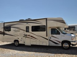 New 2017  Coachmen Freelander  29KS W/Slide, Ext. TV, 15K A/C, Ext. Kitchen by Coachmen from Motor Home Specialist in Alvarado, TX