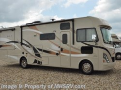 New 2017  Thor Motor Coach A.C.E. 30.1 ACE Class A RV for Sale at MHSRV.com by Thor Motor Coach from Motor Home Specialist in Alvarado, TX