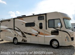 New 2017  Thor Motor Coach A.C.E. 30.1 ACE Class A RV for Sale at MHSRV W/Ext. Kitch by Thor Motor Coach from Motor Home Specialist in Alvarado, TX