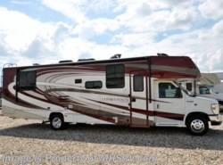 New 2017  Coachmen Leprechaun 319MB Class C RV for Sale at MHSRV W/2 Recliners by Coachmen from Motor Home Specialist in Alvarado, TX