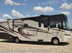 New 2017  Forest River Georgetown 328TS RV for Sale at MHSRV.com W/OH Loft & Ext. TV by Forest River from Motor Home Specialist in Alvarado, TX