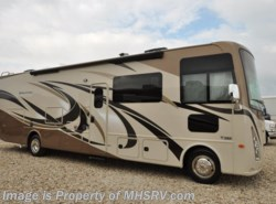 New 2017  Thor Motor Coach Windsport 34J Bunk House RV for Sale W/King Bed