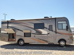 New 2017  Coachmen Pursuit 30FW RV for Sale at MHSRV.com W/ Jacks, 2 A/C by Coachmen from Motor Home Specialist in Alvarado, TX
