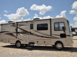 New 2017  Fleetwood Flair 30U RV for Sale at MHSRV W/Hide-A-Loft & King Bed by Fleetwood from Motor Home Specialist in Alvarado, TX