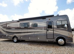 New 2017  Fleetwood Bounder 36X RV for Sale at MHSRV.com W/Hide-a-Loft & W/D by Fleetwood from Motor Home Specialist in Alvarado, TX