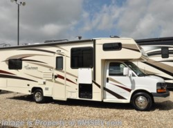 New 2017  Coachmen Freelander  27QBC RV for Sale at MHSRV W/Ext. TV & 15K A/C by Coachmen from Motor Home Specialist in Alvarado, TX