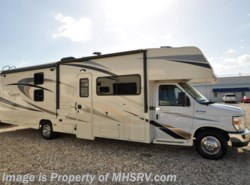 New 2017  Coachmen Freelander  31BH Bunk House W/Ent Package, Bunk TV,15K BTU A/C by Coachmen from Motor Home Specialist in Alvarado, TX