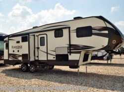 New 2017  Heartland RV ElkRidge Xtreme Light E260 RV for Sale at MHSRV 15K A/C & Pwr Stabilizer by Heartland RV from Motor Home Specialist in Alvarado, TX