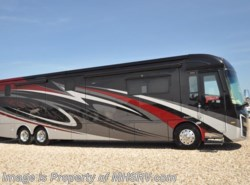New 2017  Entegra Coach Aspire 44R Bunk Model, Bath & 1/2 RV for Sale at MHSRV.co by Entegra Coach from Motor Home Specialist in Alvarado, TX