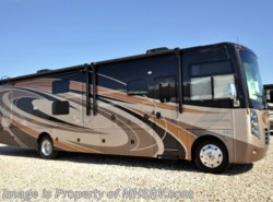 New 2017  Thor Motor Coach Challenger 37TB Bath & 1/2 Bunk Model RV for Sale W/King by Thor Motor Coach from Motor Home Specialist in Alvarado, TX