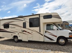 New 2017  Coachmen Freelander  27QBC RV for Sale at MHSRV 15K A/C & Ext TV by Coachmen from Motor Home Specialist in Alvarado, TX