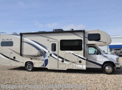 New 2017  Thor Motor Coach Four Winds 31E Bunk House RV for Sale at MHSRV W/15K A/C by Thor Motor Coach from Motor Home Specialist in Alvarado, TX