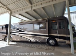 Used 2005 Holiday Rambler Navigator with 4 slides available in Alvarado, Texas