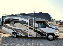 New 2017  Coachmen Leprechaun 220QB RV for Sale at MHSRV W/FBP, Rims, Jacks by Coachmen from Motor Home Specialist in Alvarado, TX