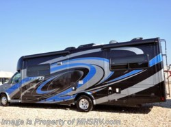 New 2017  Coachmen Concord 300TS RV for Sale at MHSRV.com Sat, Jacks, Rims by Coachmen from Motor Home Specialist in Alvarado, TX