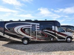 New 2017  Coachmen Concord 300TS Class C RV for Sale at MHSRV.com W/Jacks by Coachmen from Motor Home Specialist in Alvarado, TX