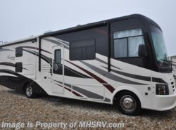 New 2017  Coachmen Pursuit 33BHP Bunk Model RV for Sale at MHSRV.com W/2 A/Cs by Coachmen from Motor Home Specialist in Alvarado, TX