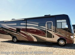 New 2018  Coachmen Mirada 35BH Bath & 1/2 Bunk Model RV for Sale at MHSRV by Coachmen from Motor Home Specialist in Alvarado, TX