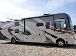 New 2018  Coachmen Mirada 35BH Bunk and Bath & 1/2 Coach for Sale at MHSRV by Coachmen from Motor Home Specialist in Alvarado, TX