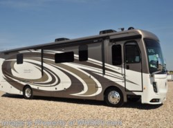 New 2017  Holiday Rambler Endeavor 37R RV for Sale at MHSRV.com W/360HP, Sat by Holiday Rambler from Motor Home Specialist in Alvarado, TX
