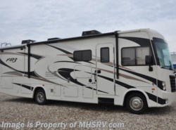 New 2017  Forest River FR3 30DS Crossover RV for Sale at MHSRV.com w/King Bed by Forest River from Motor Home Specialist in Alvarado, TX