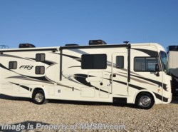 New 2017  Forest River FR3 32DS Crossover RV for Sale at MHSRV Bunk, 2 A/Cs by Forest River from Motor Home Specialist in Alvarado, TX