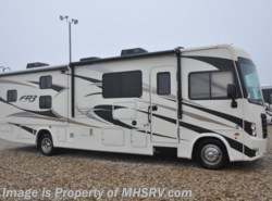 New 2017  Forest River FR3 32DS Crossover Bunk House RV for Sale at MHSRV by Forest River from Motor Home Specialist in Alvarado, TX