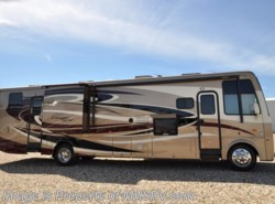 Used 2013  Newmar Canyon Star 3920 by Newmar from Motor Home Specialist in Alvarado, TX