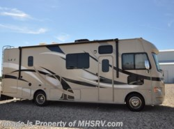 Used 2015  Thor Motor Coach A.C.E. 29.3 by Thor Motor Coach from Motor Home Specialist in Alvarado, TX