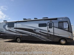 New 2017  Fleetwood Storm 34S Bath & 1/2 RV for Sale W/Sat & W/D by Fleetwood from Motor Home Specialist in Alvarado, TX