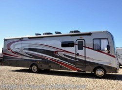 New 2017  Fleetwood Storm 32A Crossover RV for Sale W/King Bed by Fleetwood from Motor Home Specialist in Alvarado, TX