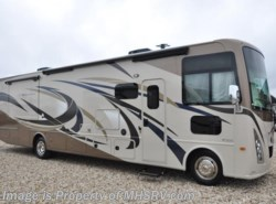 New 2017  Thor Motor Coach Windsport 35M Bath & 1/2 RV for Sale King Bed by Thor Motor Coach from Motor Home Specialist in Alvarado, TX