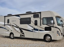 New 2017  Thor Motor Coach A.C.E. 29.3 ACE for Sale Ext. Kitchen, 5.5KW Gen & 2 A/Cs by Thor Motor Coach from Motor Home Specialist in Alvarado, TX