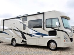 New 2017  Thor Motor Coach A.C.E. 27.2 ACE RV for Sale at MHSRV Jacks, King, 15K A/C by Thor Motor Coach from Motor Home Specialist in Alvarado, TX