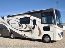 New 2017  Thor Motor Coach Hurricane 29M RV for Sale @ MHSRV King Bed, 2 A/Cs, 5.5 Gen by Thor Motor Coach from Motor Home Specialist in Alvarado, TX