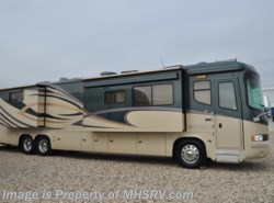 Used 2006 Monaco RV Executive WITH 4 SLIDES available in Alvarado, Texas