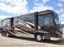 Used 2016  Sportscoach Cross Country 404RB W/ 4 SLides, Bunks, Bath & 1/2 by Sportscoach from Motor Home Specialist in Alvarado, TX